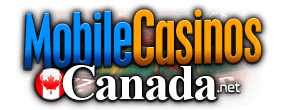 Online Casinos Canada – Best Casino Online Reviews & Ratings for Games